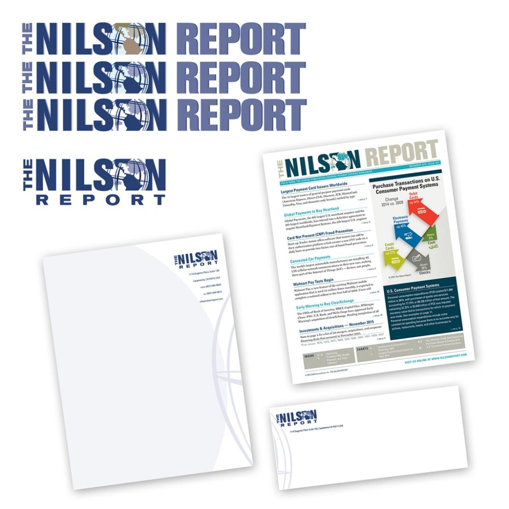 NilsonGrp_1024 wide
