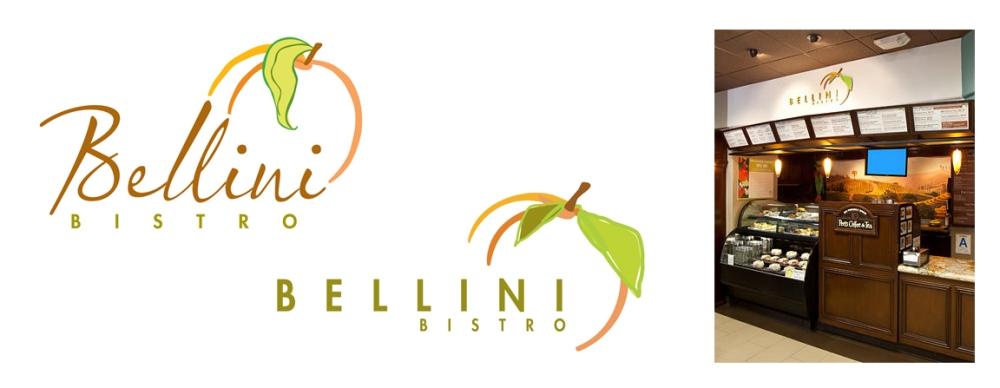 logo-bellini1200