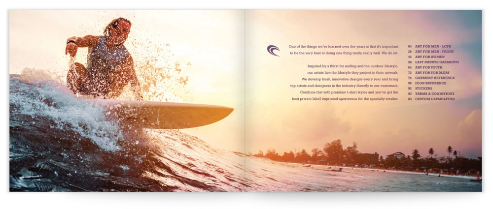 SURF19_1200_TOC spread