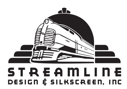 streamlinelogoNew